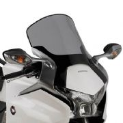 Givi Honda VFR1200 Screen D321S